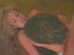 Victoria Paris Tianna Chessie Moore dans le site porno classique
