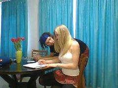 Sex Video nackt Amateur hidden cam