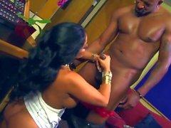 Hot & Sexy Kiara Mia - Latina Dicke Titten & Big Ass 2
