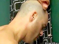 Adam Russo Джейк стальную чертовски часть 4