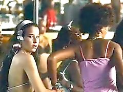 Даниэла Кобо испанском сексуальная фильмы