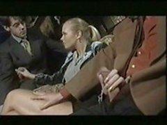 Necrofilia - Filme Completo ( 1998)