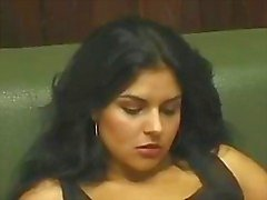 Brazil Analsex verdammtes # 049NT