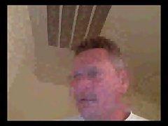 Ренди Soltero голый видео- Leaked !!!