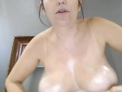 Amateur Girl Small Boobs Strip And Masturbate