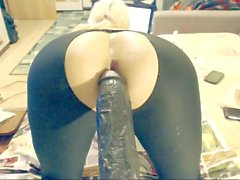 DTS Webcam