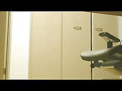 JP- webcamF