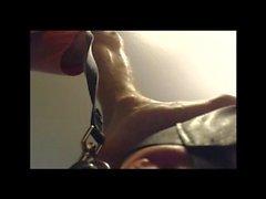 Master und Slave Compilation - Bei und Lade