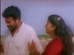 Классических Индийская 80s порно Полное Mallu фильм Yamini