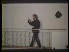 L artiste et ses modeles (1979)