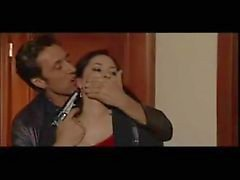 Di ricatto sposa - xvideos it