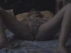 Orgasmus zu daheim Alte Jacqueline 61 Jahre