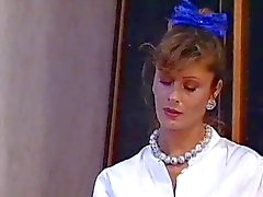 Lady Doctor ( 1989 ) FULL VINTAGE MOVIE