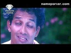 Red Queen Hot B Grade Telugu Movie