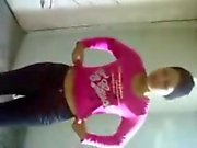 Malais Awek hijab tudung des PPRT le cadre trois
