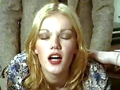 Brigitte Lahaie Blondes humides ( 1,978 tuhat ) SC2