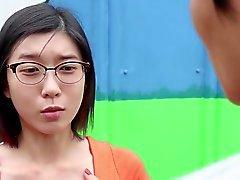 koreanisch Film