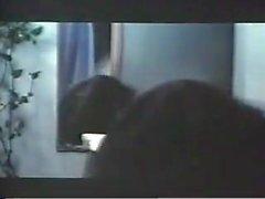 Nikkatsu Romantic порнуха 1