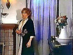EEN AVOND MET KITTEN ( 1985 ) deel 2 van 2
