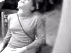 Horny Girlfriends Spied Home Alone Porno Video N640520 Xxx Vogue