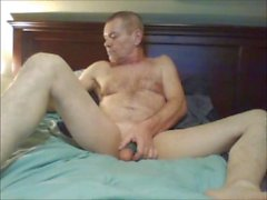 Mike Muters Video nro 100 xHamster