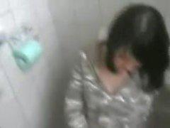 Avec vibro sur les toilettes