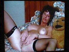 Юлия Горячая с большими сисяндрами ИФОМ