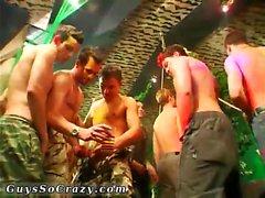 partido Bareback livre crua porra Tempo bichas homossexuais para parafusar algum