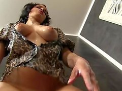 Rencontres amateurs Titty Fuck