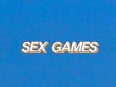 Classic Thai Sex Giochi di
