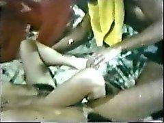 Peepshow Loops 79 1970 - Сцена 1