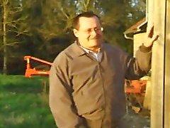 FRENCH стариком и ДЛЯ ПОДРОСТКОВ анал на французский брюнетки
