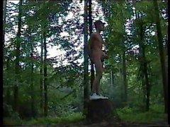 Nakedmusicman 12