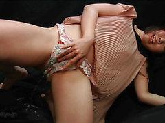 Diarrhea Masturbation Filthy Panty Fetish Solo!menacing fearsome-menacing scat porn at ThisVid tube