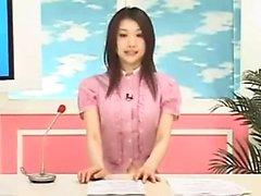 Asian hos get caught pissing in public by fetish voyeur
