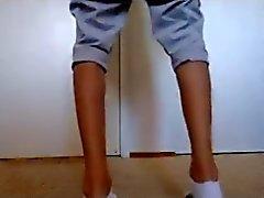 Socken Hosen und Boxershorts !