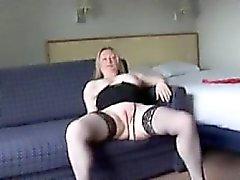 Филин мамаша Cordie со 1fuckdatecom