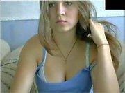 Höyrysauna tyttö juuttui Brotherin - Listan Henkilökohtaista Oma profiili nähdä hänen webcam