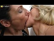 The Lesbian Mothers - sexygirlselfie