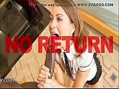 warning ! sissy cock slave reinforcement,no return!