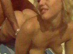 Olinka Hardiman - Olinka Priestess of Love