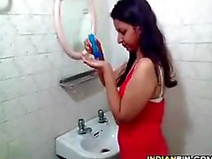 Indian Wants To Have Sex POV
