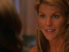 Lori Loughlin - i Summerland