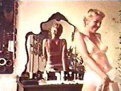Peepshow Loops 400 1970 - Сценарий 4