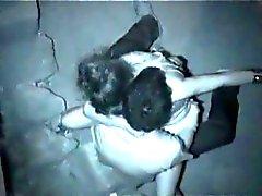 Paare in Öffentlich Spycam 3 - Netter Fahr