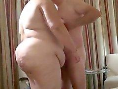 Красивые женщины - любительская Любительское порно отдается