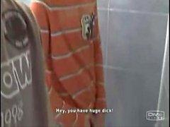 WC grosse purra 2