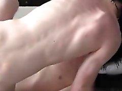 Порно фото геев трубные мальчиков шотландская Stunner Seth Дикарь возвращаемые в