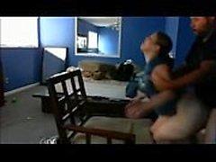 Kurvenreich Mütter auf hidden cam durchgefickt