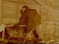 HARD RIDERS - Cena 3